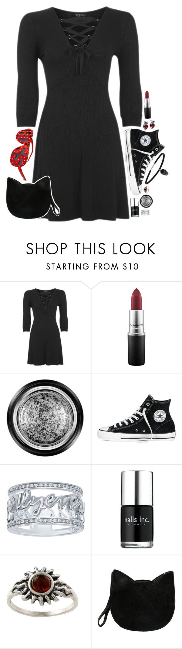 """Attending the 2017 WWE Hall Of Fame ceremony! 