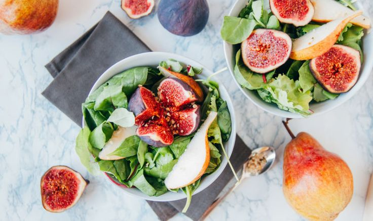 Host A Cleansing Dinner Party With These 4 Recipes (Your Guests Will Thank You) Hero Image