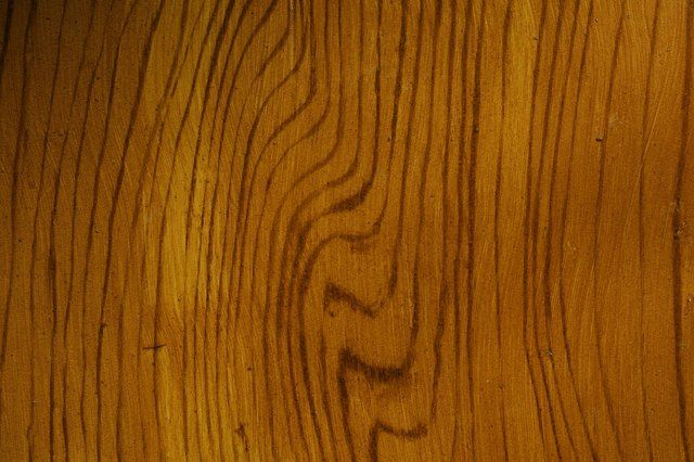 Whether You Need Faux Wood For A Doll House Theater Set Or Haunted House You Can Paint Foam Board To Suit Your Needs The Lev Foam Board Faux Wood Wood Grain