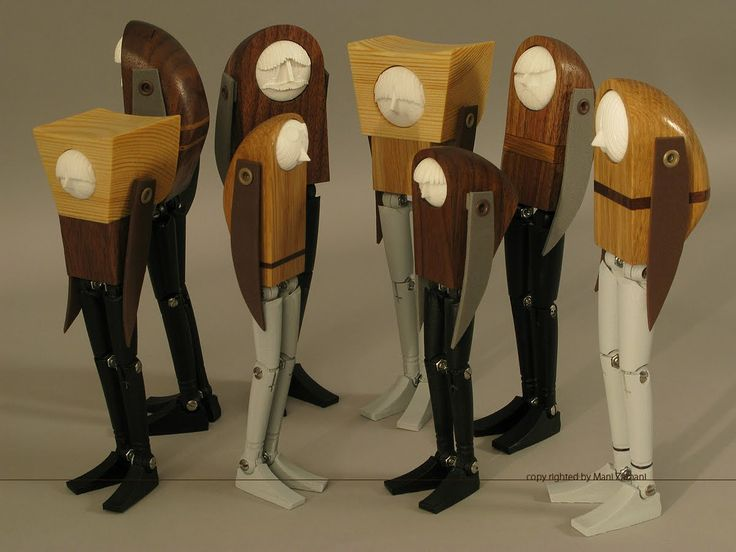 nolanders3+009.jpg (1200×900)Noland, The Artists, Art Toys, Figures Sculpture, Wood Toys, Art Photography, Art Piece, Artists Inspiration, Mani Zamani