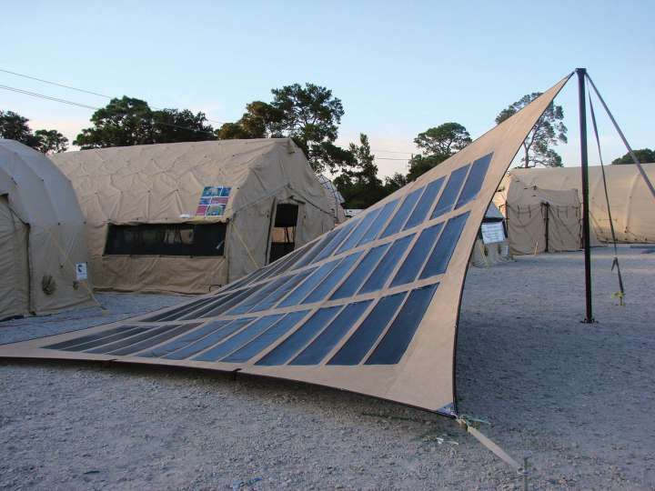 http://solar-panels-for-your-home.co/flexible-solar-panels.html Flexible solar  panels. | Solar and alternative energy | Pinterest | Solar, Solar power and  ...