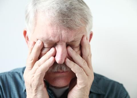 how to clear ear congestion