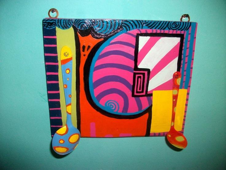 Stepe.Design: amore per il design e il riciclo creativo