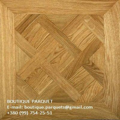 #ПАРКЕТ: JEY BOUTIQUE PARQUET    E-mail: boutique.parquets@gmail.com    +380 (99) 754-25-51