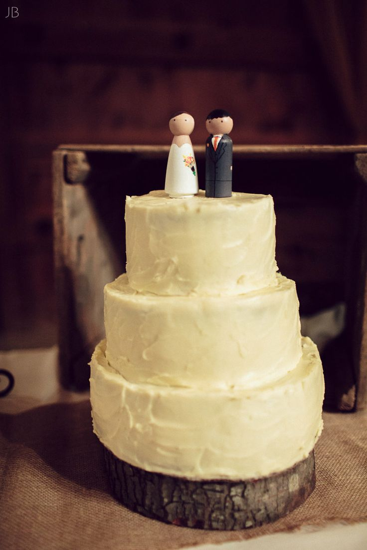 diy fall wedding cakes 17 best images about our diy rustic fall barn wedding on 13607