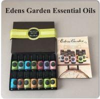 17 best images about essentially oils on pinterest - Edens garden essential oils reviews ...