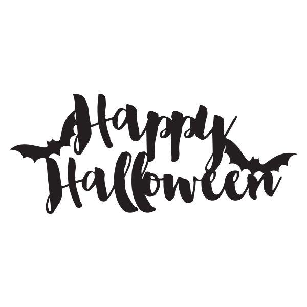 free-svg-file-happy-halloween-1