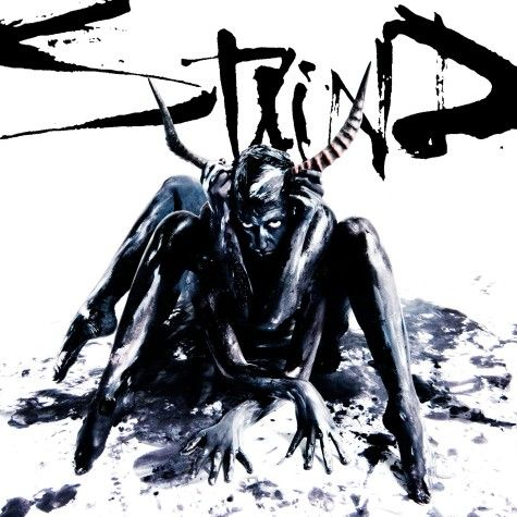 Staind (album) - Wikipedia, the free encyclopedia