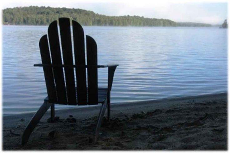 Image result for adirondack chair silhouette adirondack