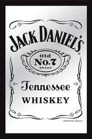 Afbeeldingsresultaat voor jack daniels lamp shades