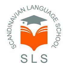 Image result for language teacher logo