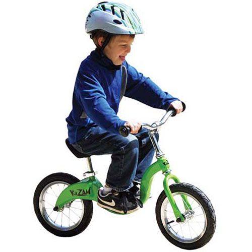 64 Best Best Balance Bikes For Kids Images On Pinterest Biking