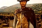 All you need to know to fake it as an expert on western flicks!  http://magazine.topman.com/issue-5/the-fake-it-files-spaghetti-western: Sergio Leone, Spaghetti Westerns, Movie Stars, Westerns Movie, Clinteastwood, Favorite Movie, Il Brutto, Man, Clint Eastwood