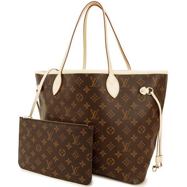 Real Louis Vuitton Handbags  62f0f3319c9bc
