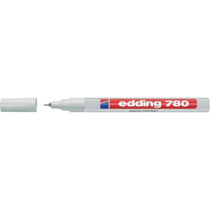 edding 780