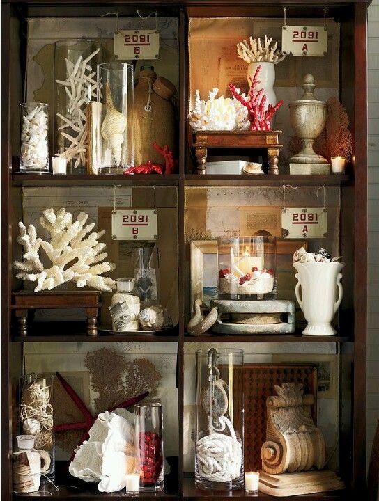 Good Cabinet Of Curiosities Home Design Ideas