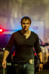 If 12 rounds 3 is real with dean Ambrose in it then holy shit I will be buying it!!