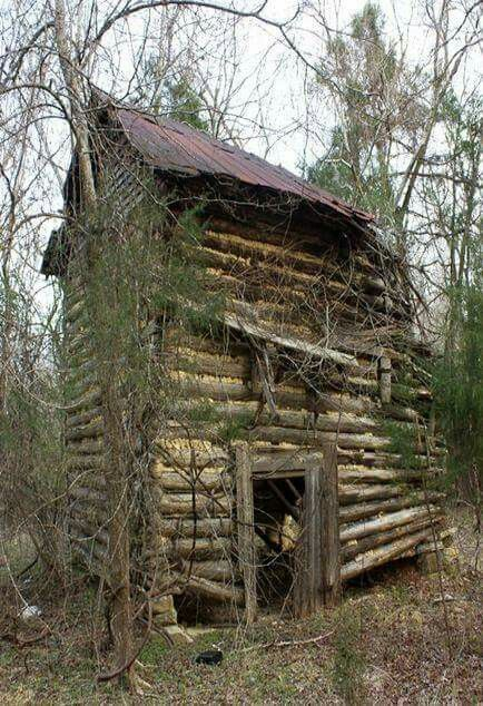 10947 besten allandnothing bilder auf pinterest for Log cabin builders in alabama