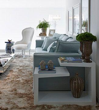 Líder Interiores | Casa & Decoração no Westwing