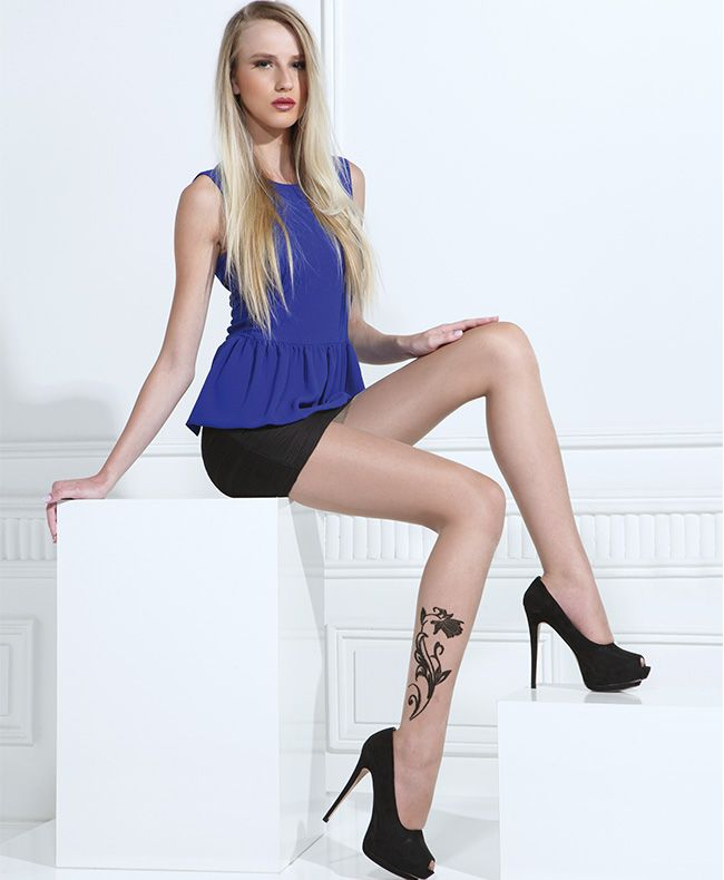 Marie france tight fashion 650 790 marie for Pinterest fr