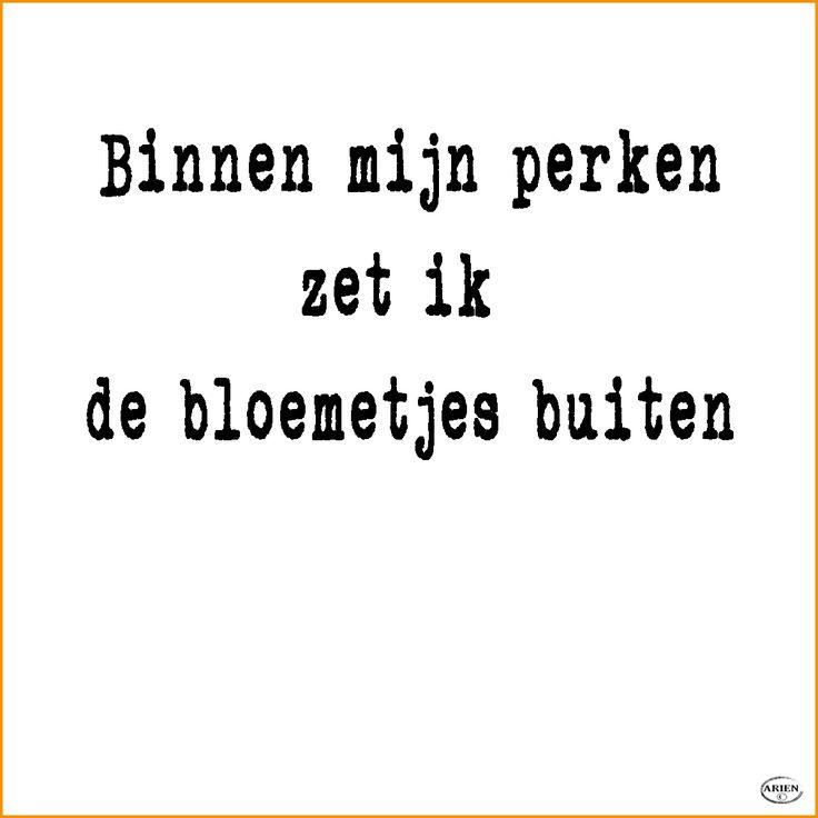 Quotes Reminiscing Happy Moments: 978 Best Images About Nederlandse Teksten On Pinterest