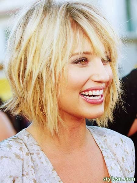 layered bob haircuts straight - Google Search