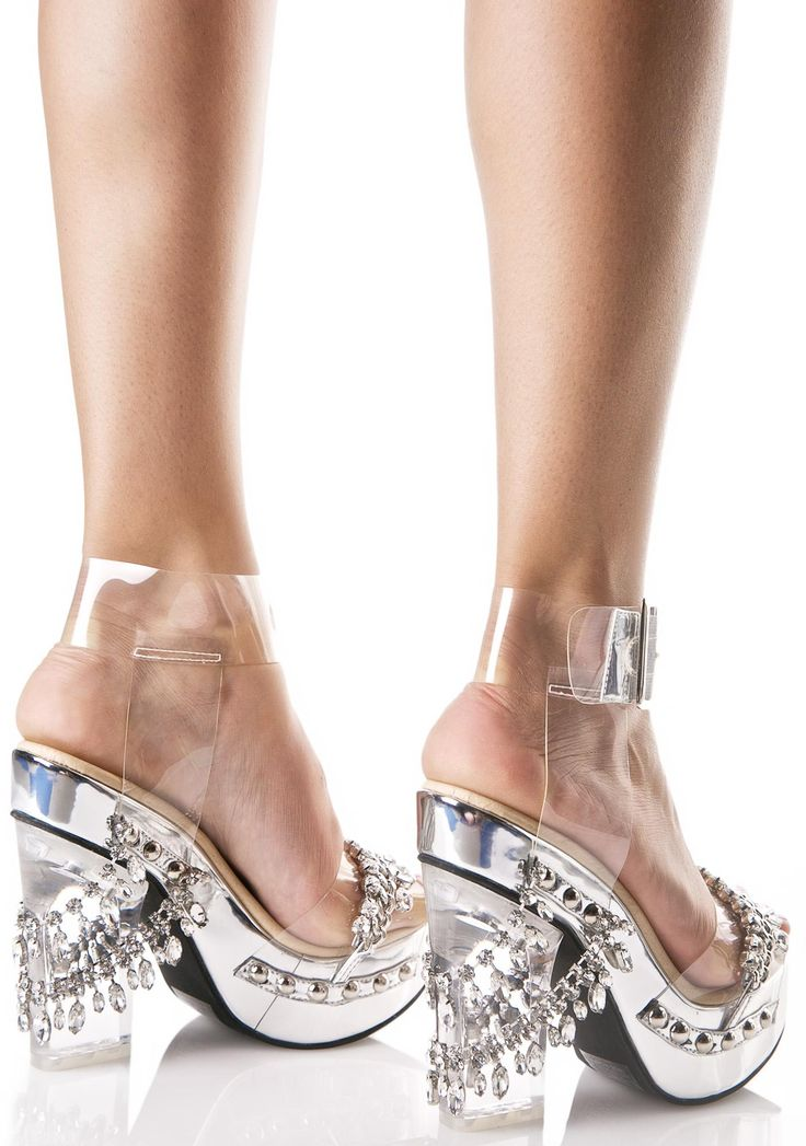 bringing u the coolest of vegan shoes.... #vegan #vegetarian #shoes