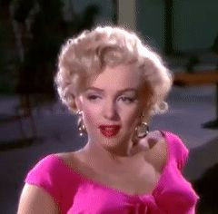 Happy Heavenly Birthday to our Angel Marilyn Monroe  We will Love you forever Marilyn  Born:June 1, 1926 - Died:August 5 , 1962 (age 36)