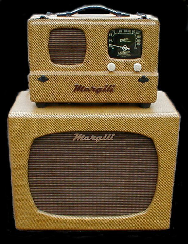 118 best images about guitar amplifiers boutique on pinterest 50 mad professor and mercury. Black Bedroom Furniture Sets. Home Design Ideas