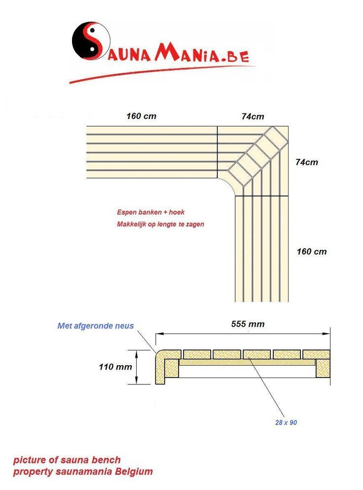 ba25092e42ebb8696c3f55af304fb5ac sauna wellness man cave 278 best man cave idee�n images on pinterest saunas, sauna ideas McCoy Sauna Wiring-Diagram at fashall.co