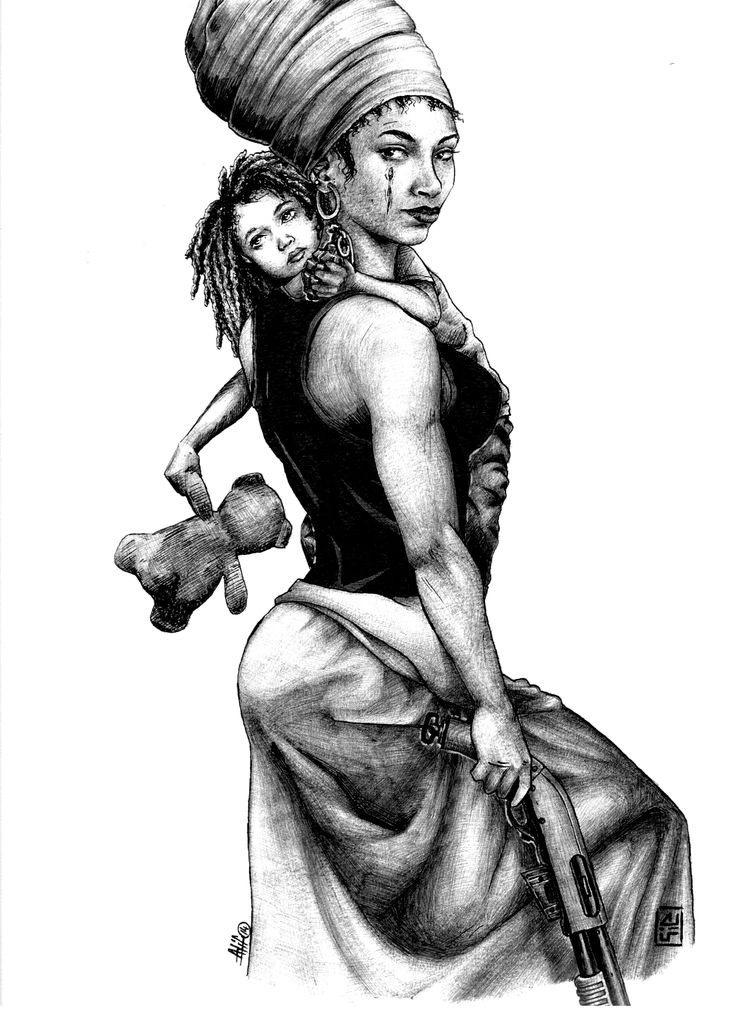 AMAZING pencil draw By  ALIF KING for WAINAO