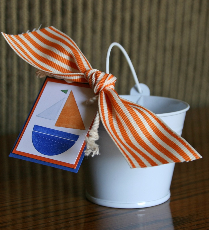 Best Baby Shower Party Favors: 12 Best Baby Shower Images On Pinterest