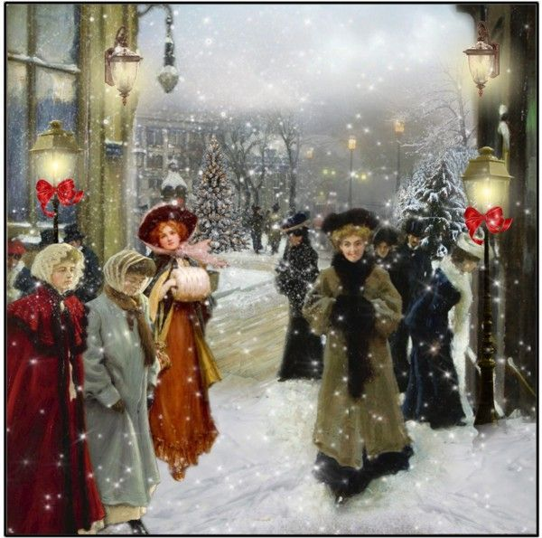 Bringing Old Fashioned Christmas Caroling To Ashview: 117 Best The Pattern Artist Images On Pinterest