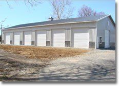 Commercial Steel – Metal Buildings #website #for #commercial #real #estate http://commercial.remmont.com/commercial-steel-metal-buildings-website-for-commercial-real-estate/  #commercial building # Commercial Buildings Check out our line of durable commercial steel buildings that can be used in many ways. Pole supported buildings work great for metal storage buildings and steel garages. With the speed and ease of post frame construction, commercial metal buildings can be constructed fast…