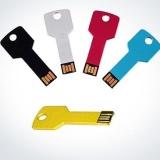 Clé USB 128Go pas cher, avec 65% de réduction.