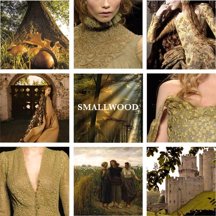 game of thrones acorn dress