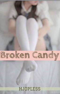#wattpad #null 》 Segunda historia Lollipop:  Broken Candy 《 | Cigarrillos y chupetines, tatuajes y pegatinas | -Las diferencias nunca fueron un problema.- Lo eran todo. -Lo son ahora.- -¿Por qué?- -Porque esto se ha roto.- ¤¤Diciembre-2016¤¤ ~~~~~~~~~~~~~~~~~~~~~~~~~~~~~~~~ #17 EN FANFIC - 30/04/17 #09 EN FANFIC...
