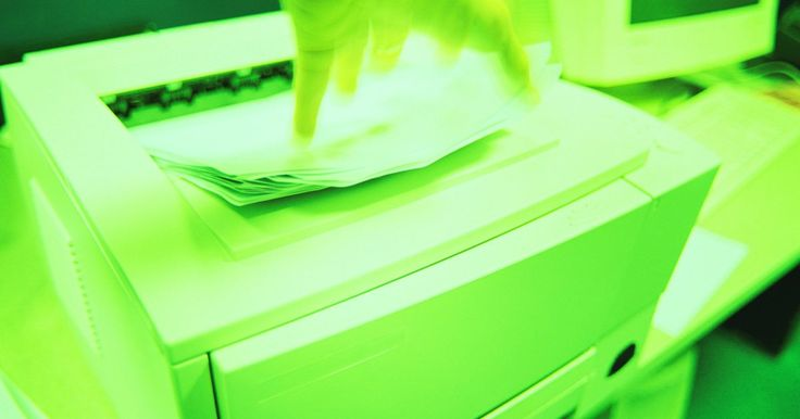 Lista de cartuchos de tinta compatibles con una impresora Canon MP240. La Pixma MP240 es una impresora todo en uno de inyección de tinta, escáner y copiadora fabricada por Canon. Este dispositivo compacto puede producir hasta 4800 por 1200 dpi (puntos por pulgada) y en impresiones a color logra impresiones de 8,5 por 17 pulgadas (21,6 por 43 cm). Ofrece documentos impresos sin bordes y por ambos lados y se puede ...