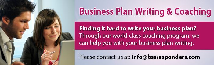"How To Write A Business Plan For Funding-We've taken all the essentials and ""boiled them down"" into eminently useful and easily understandable language that ANY entrepreneur can quickly take action on. It doesn't matter if you just a little bit of experience in business, or a lot – this new course will give you the cutting edge information that's so ""key"" to getting loans and investor dollars flowing your way."