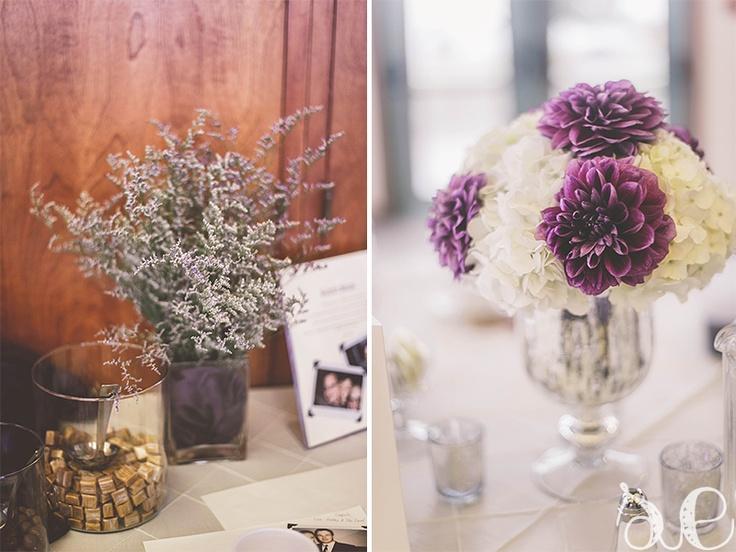 Dave & Marguerite's Wedding – Barrie, ON  www.samanthaerinphotography.com/blog