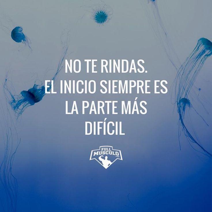 #frasedeldia #loveit #frasesinstagram #frasesdeamor #pensamientos #letrasbonitas #poemas #carpediem #sigueme