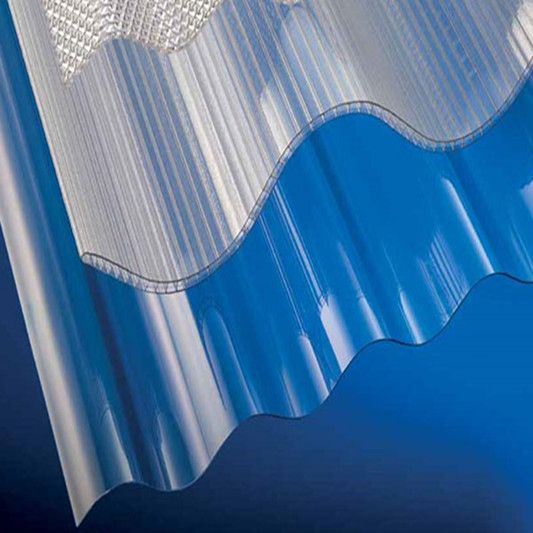 The 25 Best Polycarbonate Sheet Price Ideas On Pinterest