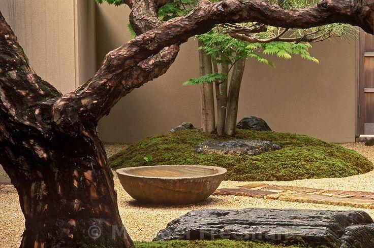 Tondabayashi Garden