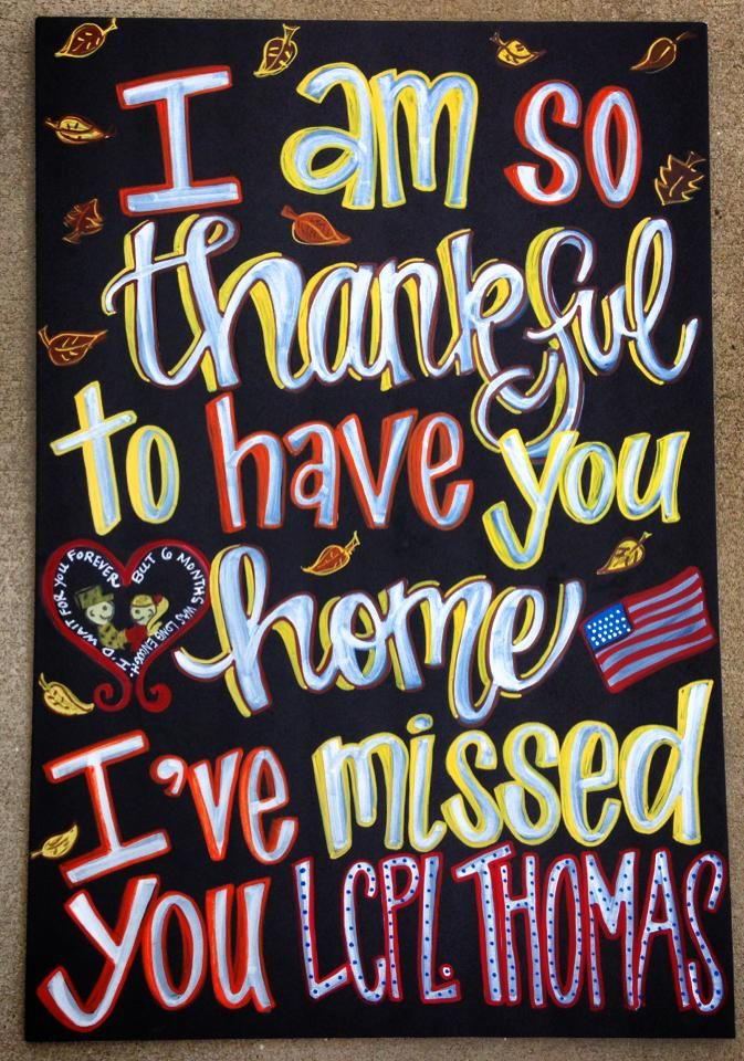 welcome home sign ideas for friends olivero