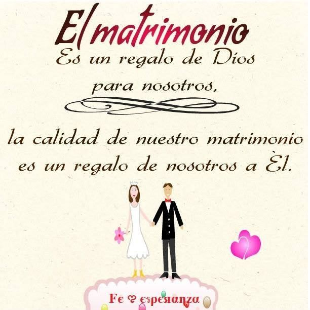 Wedding Ideas Christian Girls Life Quote Me Amas Spanish Quotes Married 3 Jesus Christ