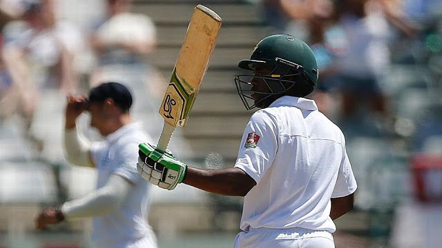 ICC Cricket, Live Cricket Match Scores,All board of cricket news