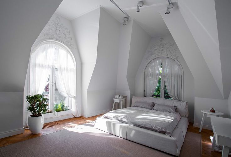 Занавески в спальню: обзор трендовых новинок и 85+ эстетически совершенных идей для комнаты http://happymodern.ru/zanaveski-v-spalnyu-foto/ zanaveski_v_spalnu_58 Смотри больше http://happymodern.ru/zanaveski-v-spalnyu-foto/