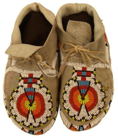 339 best images about american indians on pinterest for Cheyenne tribe arts and crafts