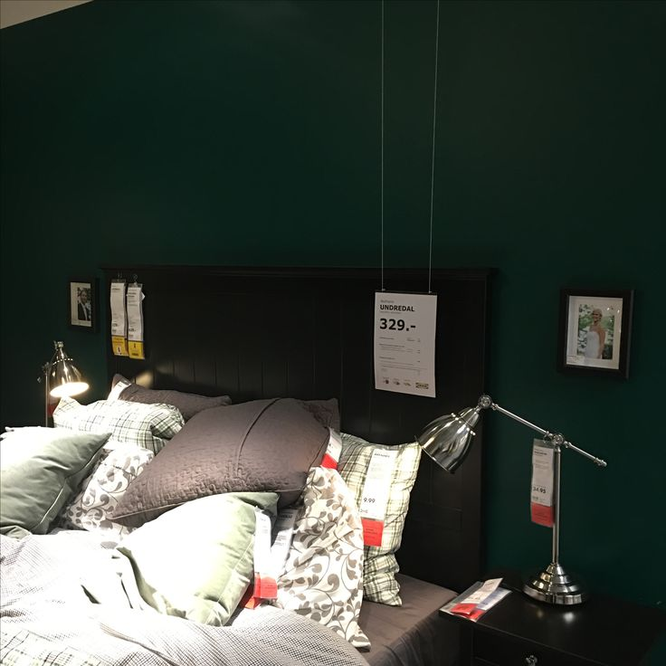 ideeën over Groene Slaapkamers op Pinterest - Limegroene Slaapkamers ...