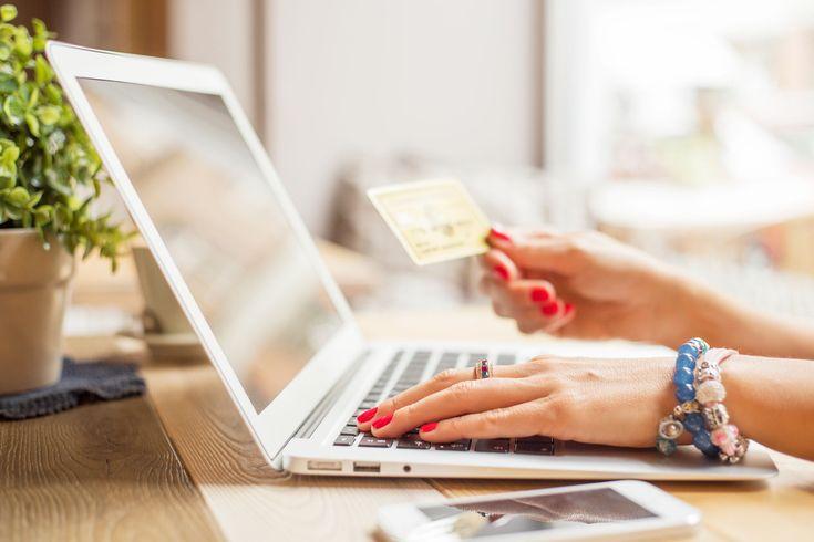 Az online vásárlás egyre biztonságosabb. - PROAKTIVdirekt Életmód magazin és hírek - proaktivdirekt.com